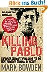 Killing Pablo: The Hunt for the Riche...