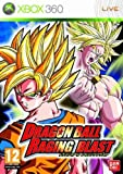 Dragon Ball : Raging Blast