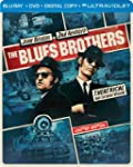 Blues Brothers [Blu-ray] (Bilingual)...