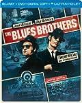 Blues Brothers [Blu-ray] (Bilingual)...