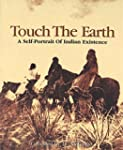 Touch The Earth: A Self- Portrait of...