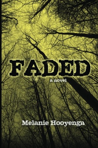 Faded (The Flicker Effect) (Volume 3) PDF