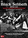 Black Sabbath - Riff by Riff: Your Guide to the Guitar Style and Techniques of Black Sabbath (Play It Like It Is) Book & DVD Package