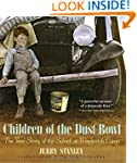 Children of the Dust Bowl: The True S...
