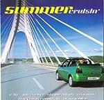 Summer (Compilation CD, 40 Tracks)