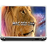 Removable Vinyl Decal Sticker Skin For Laptop / Note Pads Up To 15 Inch Wide. Made From 3M Media DecalDesign :... - B00N6IUX3C