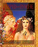 img - for Cupid and Psyche by M. Charlotte Craft (1996-06-03) book / textbook / text book