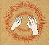 Lift Your Skinny Fists Like Antennas to Heaven - Godspeed You! Black Emperor