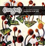 Passion for Life by Estradasphere (2004-03-16)