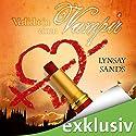 Verliebt in einen Vampir (Argeneau 1) Hörbuch von Lynsay Sands Gesprochen von: Christiane Marx