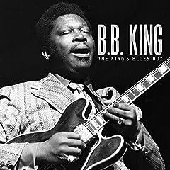 The King's Blues Box