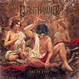 Ode To Echo by Glass Hammer (2014-03-11)