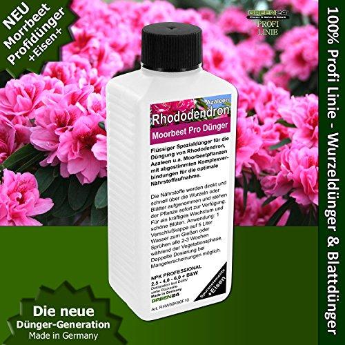 rhododendron-dunger-azaleen-dungen-premium-flussigdunger-aus-der-profi-linie