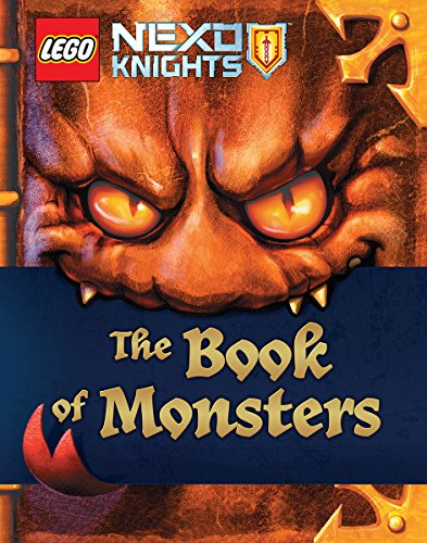 The-Book-of-Monsters-LEGO-NEXO-Knights