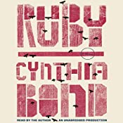 Ruby: A Novel | [Cynthia Bond]