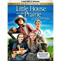 Little House on the Prairie Season 4 Collection [Import]