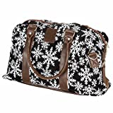Neve Designs Mia Weekender Bag by Neve Designs