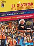 El Sistema at Salzburg Festival 2013 (Sir Simon Rattle) [DVD]