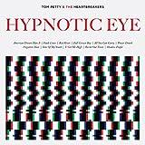 Hypnotic Eye [Vinilo]