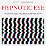 Hypnotic Eye (Blu Ray Disc)