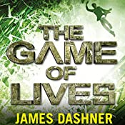 The Game of Lives: Mortality Doctrine, Book 3 | James Dashner