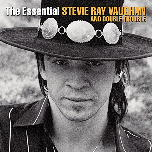 Stevie Ray Vaughan - Albert Hall Experience - Zortam Music