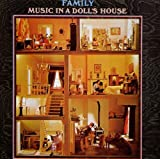 Music In A Doll's House By Family (2009-12-01)