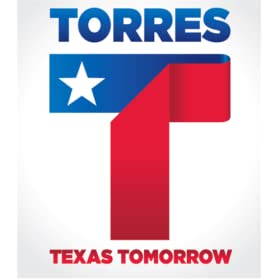Amazon.com: Torres Campaign: Appstore for Android