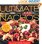 Ultimate Nachos: From Nachos and Guac...