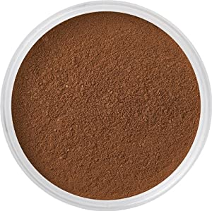 bareMinerals All-Over Face Color - Faux Tan with Click, Lock, Go