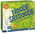 Peaceable Kingdom / Noodle Speedoodle Award Winning Family Cooperative Game