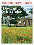 Architectural Digest (1-year auto-ren...