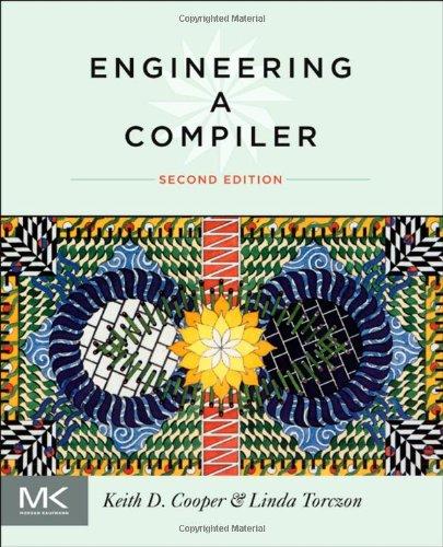 free pdf compiler