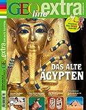 GEOlino Extra 22/2010 - Das alte Ägypten