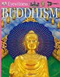 Buddhism (0789498332) by [???]