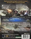Image de World Invasion: Battle Los Angeles [Blu-ray Hybrid (film/jeu) + DVD]