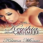 Keyshia and Cashmere: A Jersey Hood Love Story | Karma Monae