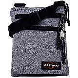 Eastpak Unisex Adult Rusher Bag