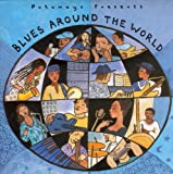 Blues Around the World title=