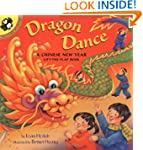 Dragon Dance: a Chinese New Year LTF:...
