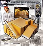 Tech Deck - 36291 - Paul Rodriguez Sk...