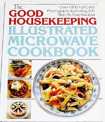 the-good-housekeeping-illustrated-microwave-cookbook