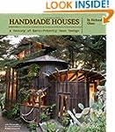 Handmade Houses: A Century of Earth-F...