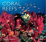 img - for Coral Reefs (Worldlife Library) by Charles R.C. Sheppard (2002-09-15) book / textbook / text book