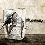 Pure By Pendragon (2015-06-01)