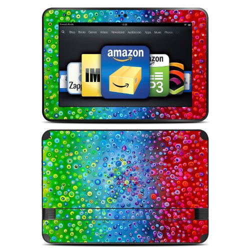bubblicious-design-protective-decal-skin-sticker-high-gloss-coating-for-amazon-kindle-fire-hd-89-inc