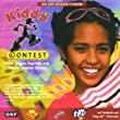 Kiddy Contest 2001