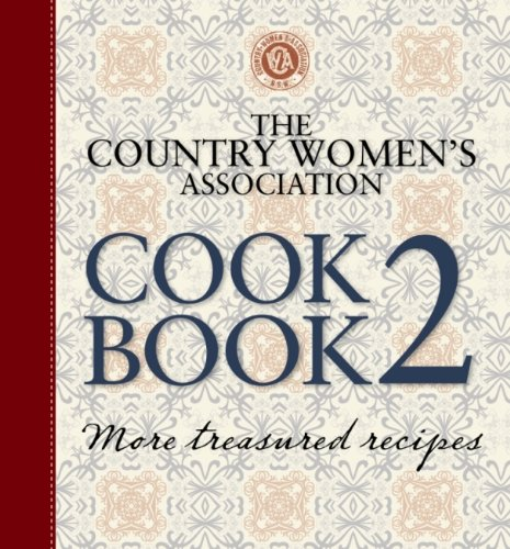 Edmunds Dealer Invoice Price The Country Womens Association Cookbook  More Treasured Recipes  Make An Invoice In Google Docs Pdf with Receipt And Payment Account Format In Pdf Excel Used Ln The Country Womens Association Cookbook More Treasured Recipes Construction Invoice Template Excel Excel