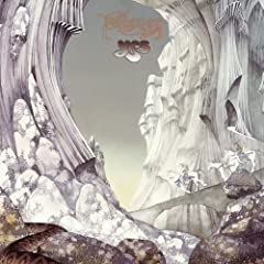 Relayer (Deluxe Version)