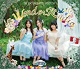 [B015QVRI9I: THE IDOLM@STER STATION!!! in WonderRadio]
